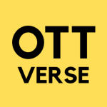 ottverse.com