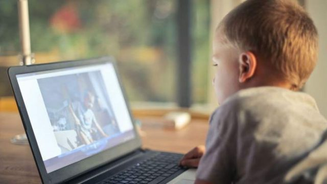 Why is Video Compression Critical?