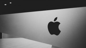 FFmpeg – Convert to Apple ProRes 422 / 4444 Simplified