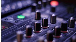 Fundamentals of Digital Audio - Simplified