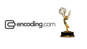 Encoding.com Honored with the 2020 Emmy® Award for Technology & Engineering