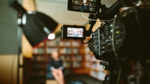 What is Essential Video Coding (EVC) MPEG-5 Part-1?