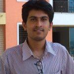 uday shankar ammangi