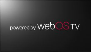 LG To Expand Its webOS Smart TV Platform to 20+ TV Manufacturers