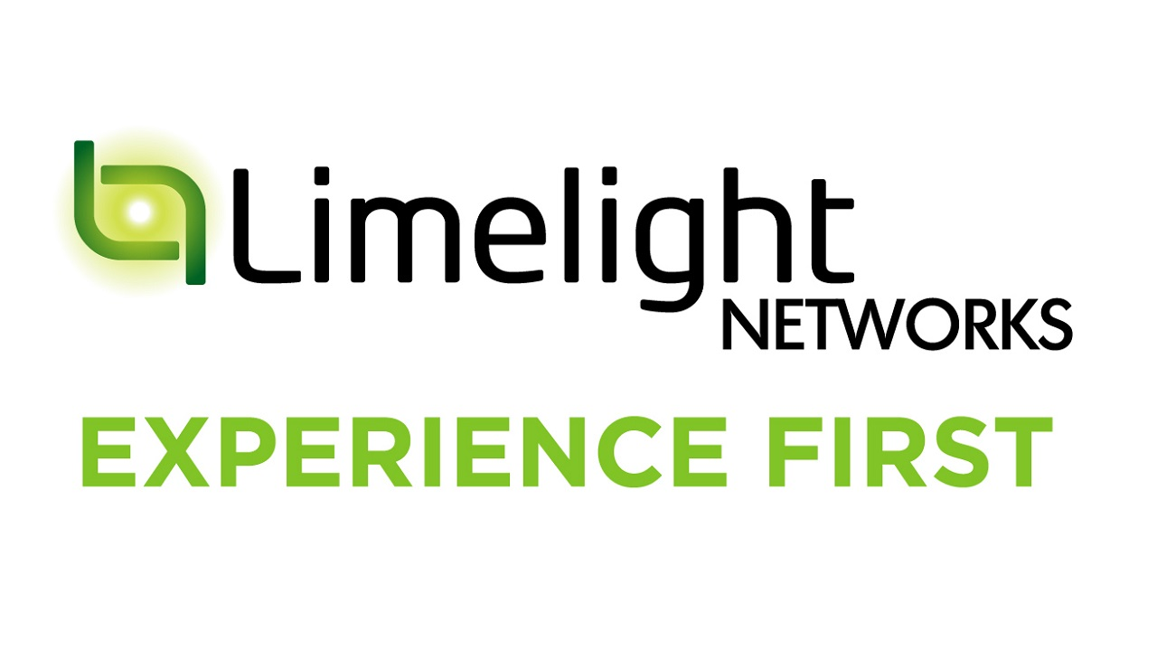 Limelight's State of Online Gaming Report Shows Spikes in Social Connection and Entertainment