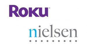 Roku to Acquire Nielsen's Automatic Content Recognition and Dynamic Ad Insertion Technology