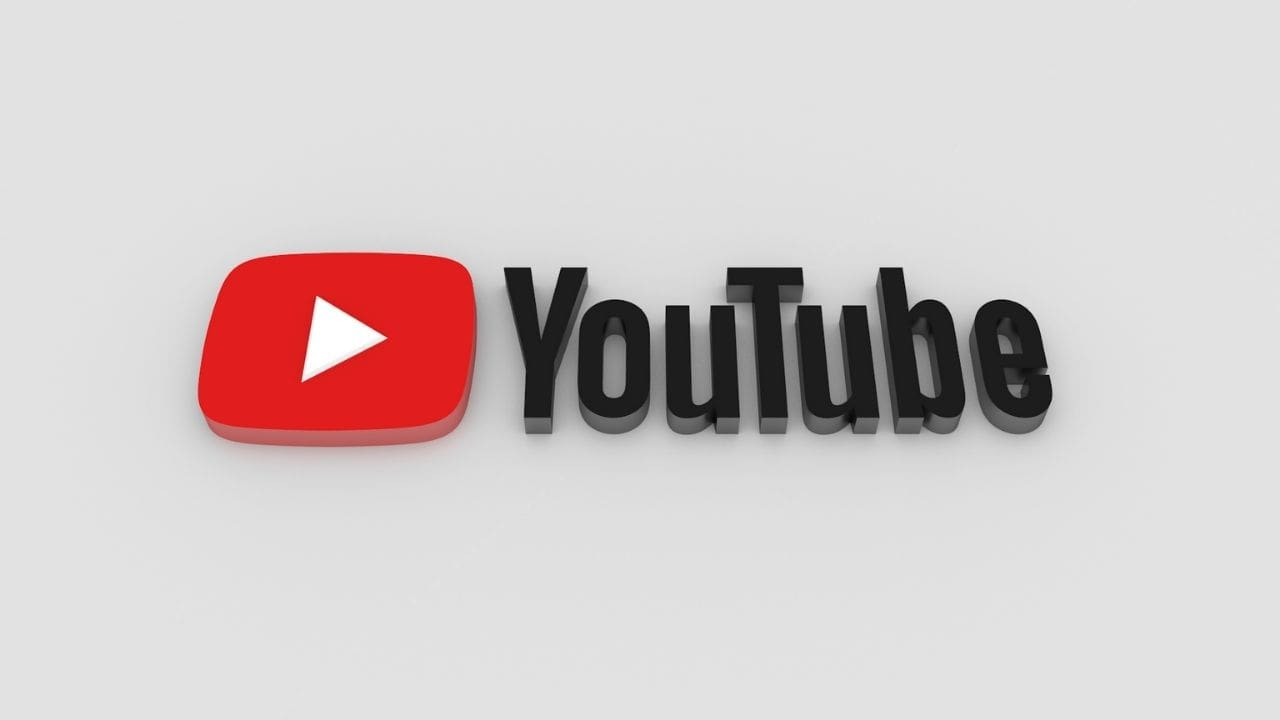 YouTube's Checks to Warn Creators About Copyright Issues Before Publishing