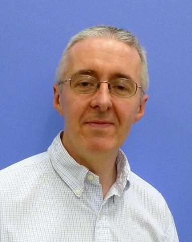ThinkAnalytics Peter Doherty