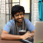 Akshay Rajeev