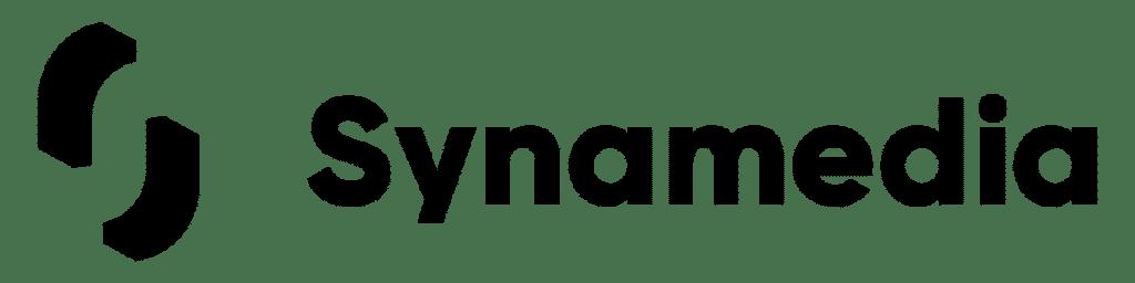 synamedia gravity