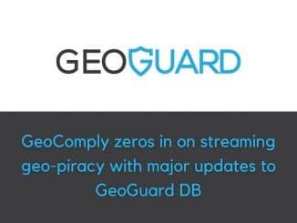 geoguard geocomply