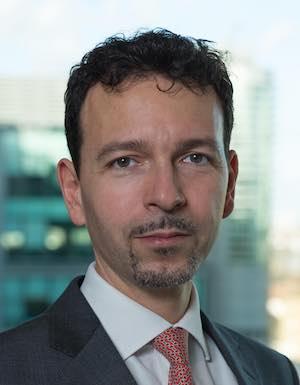 Guido Meardi V-Nova LCEVC Licensing Terms