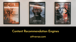 How do Content Recommendation Engines Work?