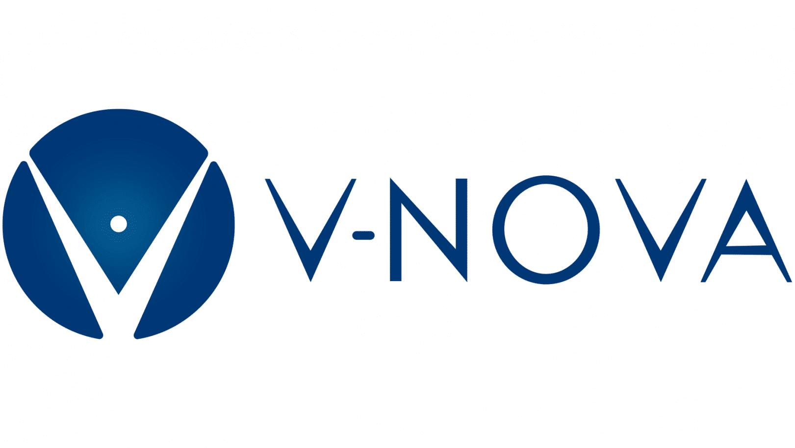 V-nova LCEVC