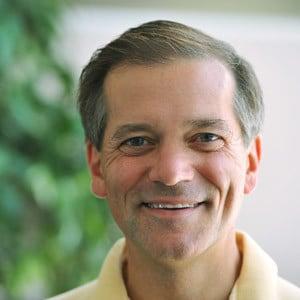 Todd Erdley