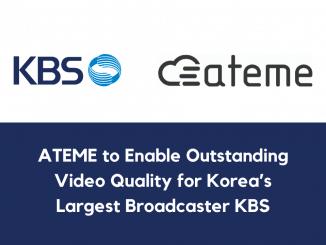 ATEME KBS