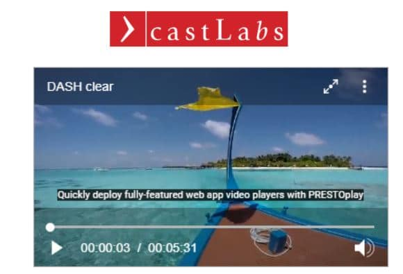 castlabs