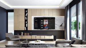 fuboTV Launches On LG Smart TVs In U.S.