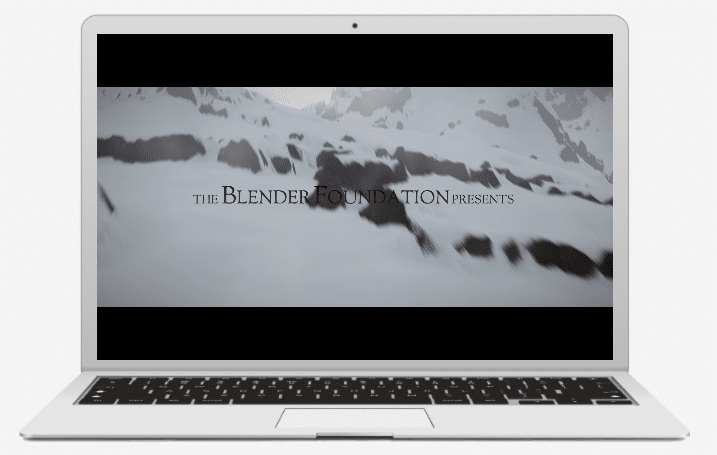 NExplayer for HTML5 video player