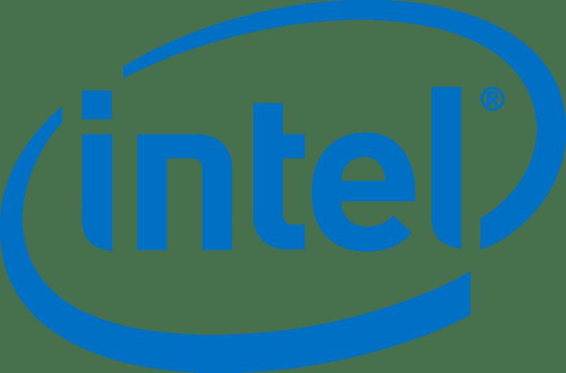 ATEME intel 5th generation processor