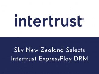 InterTrust PR