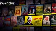 iwonder Streaming Launch Brings World's Top Documentaries To India