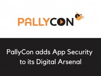 PallyCon PR