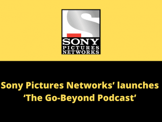 Sony Pictures Limited