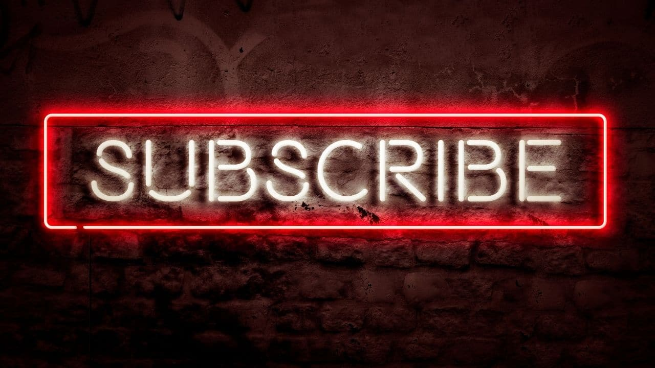 How to Convert Anonymous OTT Visitors Into Subscribers? 8 Effective Strategies