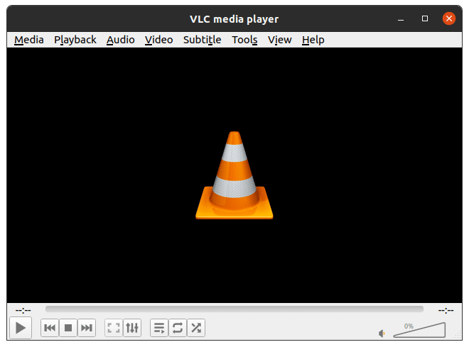 Convert MKV to MP4 using VLC Player for Free
