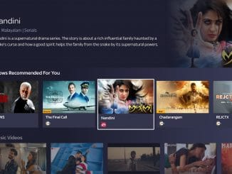 Tata Sky Binge delivers aggregation across 11 streaming apps, powered by ThinkAnalytics