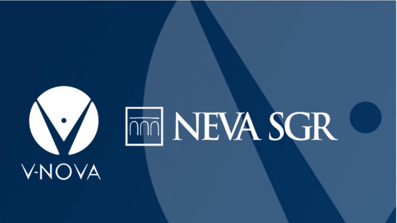 NEVA SGR INVESTS IN V-NOVA