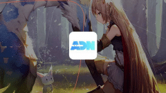 ADN Partners with Amagi to Connect with Anime Enthusiasts