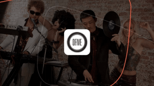 OFIVE TV taps into the FAST market with Amagi