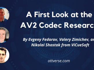 AV2 Video Codec Evaluation and Results