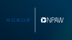 WOWOW equips their streaming service with NPAW's advanced video intelligence to surprise viewers