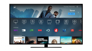 Medianet achieves success with SmartLabs multi-screen IPTV provision in Maldives