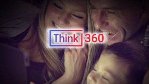 ThinkAnalytics Rebrands Its Suite 'Think360', reveals Impressive Subscriber Increases and Viewer Uplift Statistics