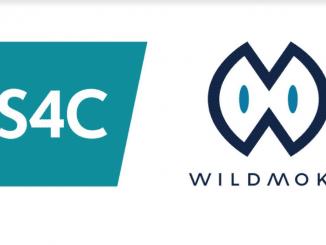 S4C Wildmoka