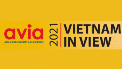 Resiliency and optimism shine through in Vietnam across the video industry