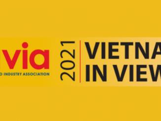 avia Vietnam in view 2021
