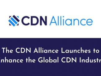 cdn alliance pr